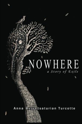 Nowhere, a Story of Exile PDF