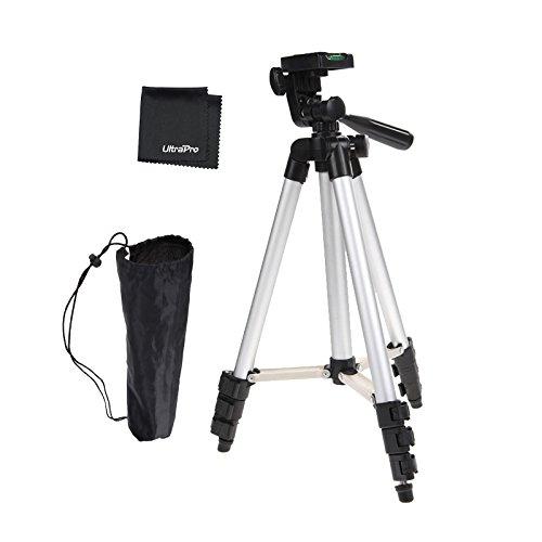 Camera Dvx100B - 9