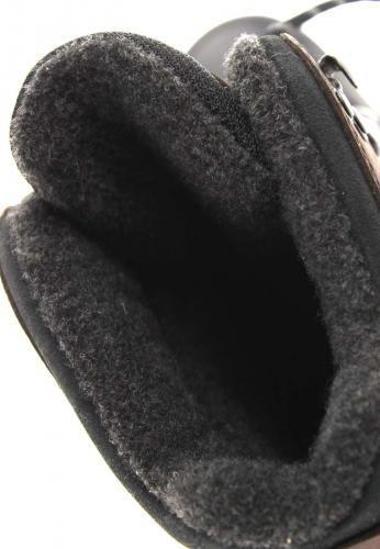 homme ville de Marron Marron Chaussures lacets à Meindl pour wPYCUfqYx