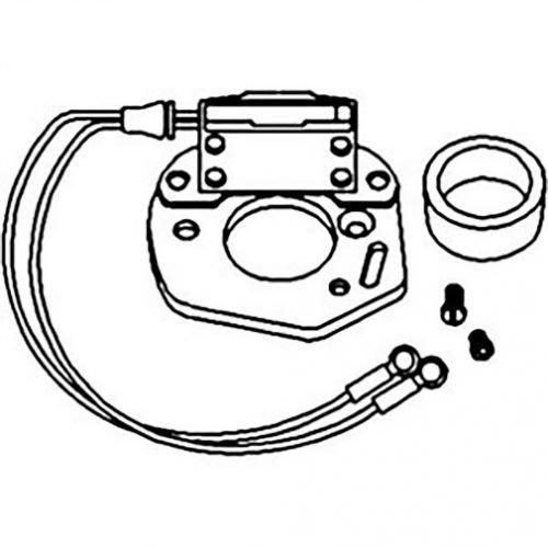 Amazon Com Electronic Ignition Kit
