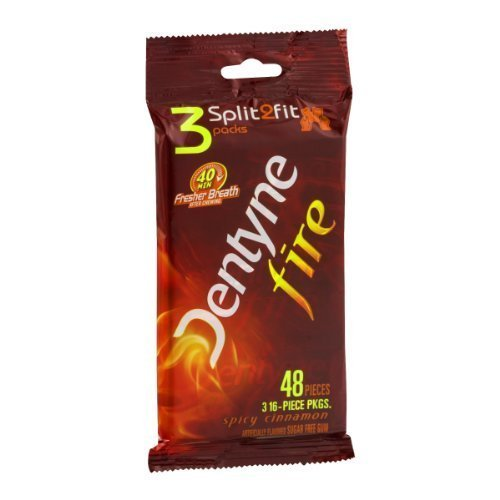 dentyne-fire-sugar-free-gum-spicy-cinnamon-3-pk-by-dentyne