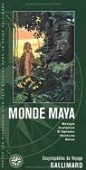 Monde Maya par Demyk