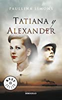 Tatiana Y Alexander (El Jinete De Bronce