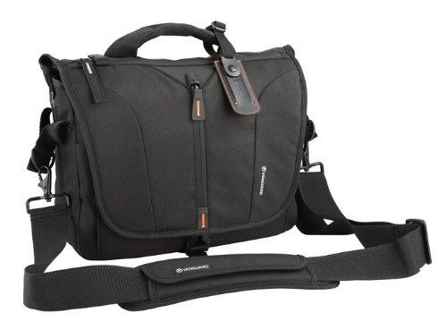 Vanguard Up-Rise II 28 Messenger Bag [VGBUPRISEII28] by Vanguard
