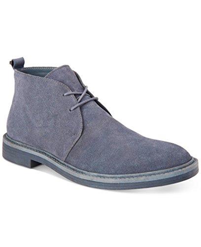 Shoeslulu 20-59 Premium Lacci Tondi In Tela Cerata Con Laccetti Grigio Peltro