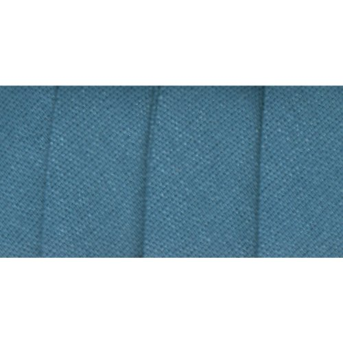 Wrights 117-206-584 Extra Wide Double Fold Bias Tape, Sto...
