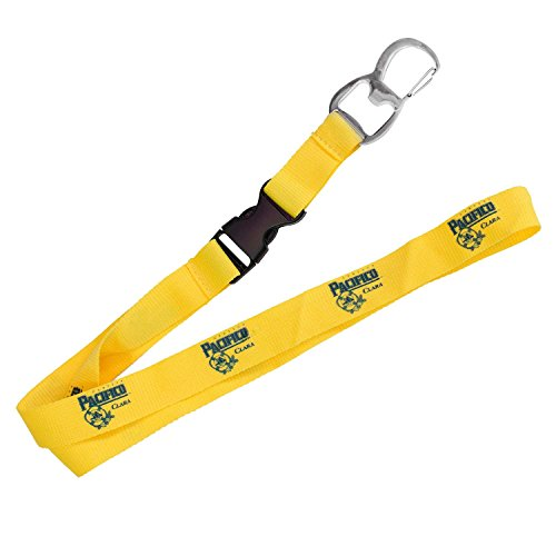 pacifico-lanyard-bottle-opener