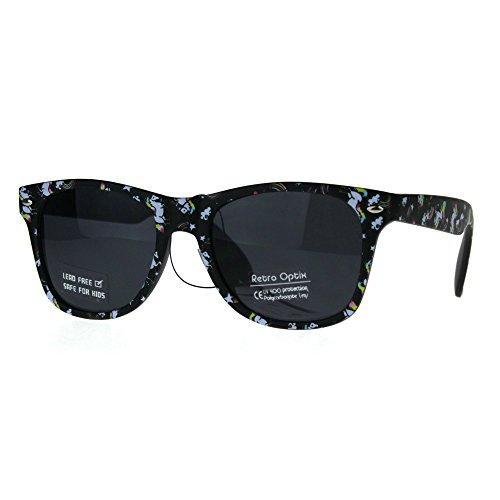 6bd930c1552 FEIDU Polarized Sunglasses Girls Child Boys Age 3-10 FDC2149 Kids Sunglasses  For Kids Boys