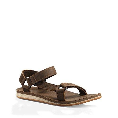 a1c0e7061 Teva Men s Original Universal Premium Sandal - Import It All