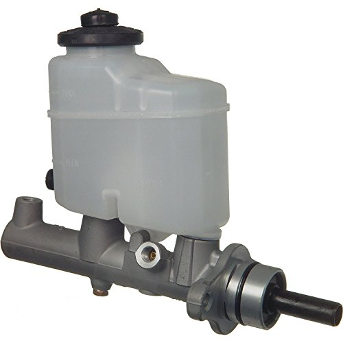 ium Master Cylinder Assembly, (Toyota Camry Brake Master Cylinder)