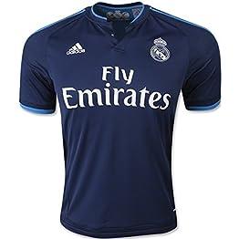 adidas pour Homme Real Madrid Réplique Troisième Maillot