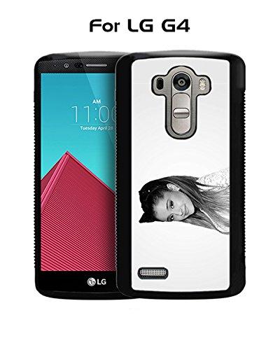 TV - Scream Queens diseño atractivo de carcasa para LG G4 ...