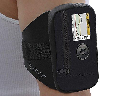 Dexcom Armband