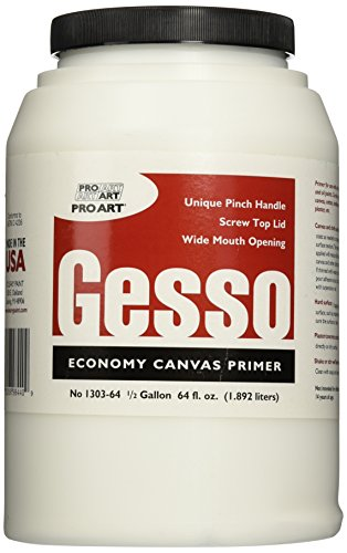 pro-art-economy-gesso-canvas-primer-64-ounce