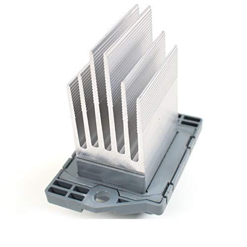 Genuine Blower Motor Resistor for Hyundai Kia Sonata Sorento OEM - Kia Motors Sorento