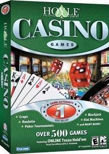 hoyle 2007 card games - 5