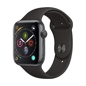 AppleWatch Series4 (GPS, 44mm)