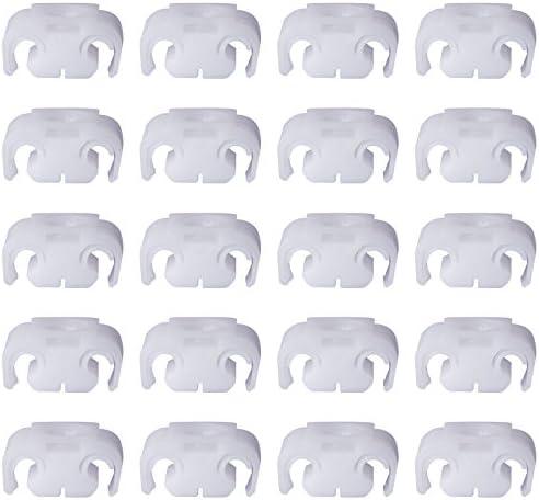 20 Stück Halter Klammer Bremsschlauch Volkswagen  siehe Liste unten