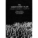 Shreveport Plan, Raymond F. Marks and Robert P. Hallauer, 091005861X