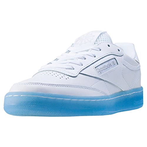 Reebok Club C 85 Ice Herren Sneakers