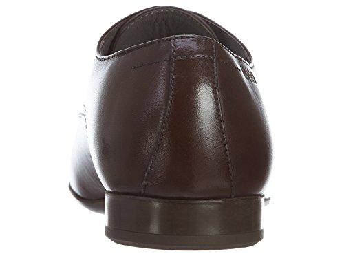 Boss C-negio Mens Stil: 50291624-202 Storlek: 13 M Oss