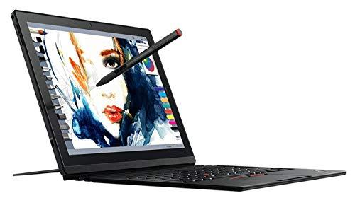 Lenovo ThinkPad X1 12