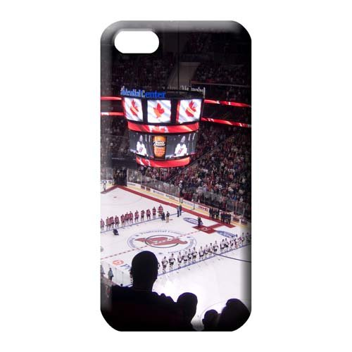 pc-new-jersey-devils-heavy-duty-casescovers-protector-mobile-phone-carrying-skins-iphone-6-plus-6s-p
