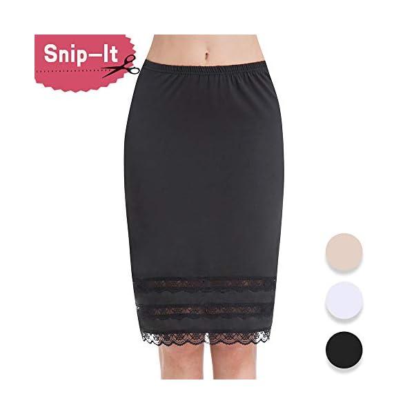 Formal maxi length burgundy silky nylon petticoat half slip~underskirt lingerie