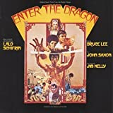Enter the Dragon by unknown (2002-12-17)
