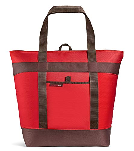 Rachael Ray 5061RR1608 Jumbo ChillOut Thermal Tote