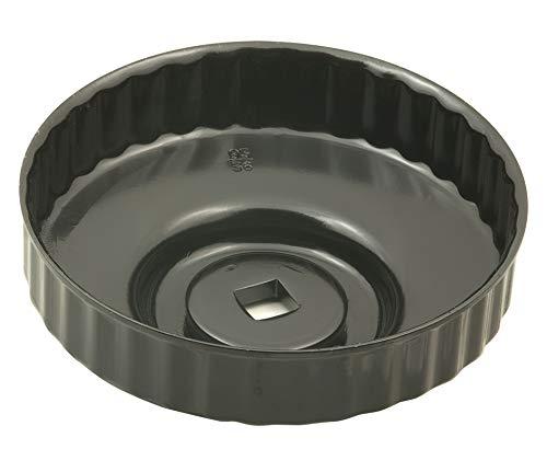 30 Teilig 08460L SW-Stahl Swingy Oil Filter Set
