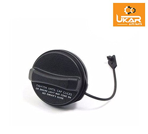 land-rover-discovery4-lr4-discovery3-lr3-range-rover-sport-genuine-fuel-tank-cap-new-part-lr053665