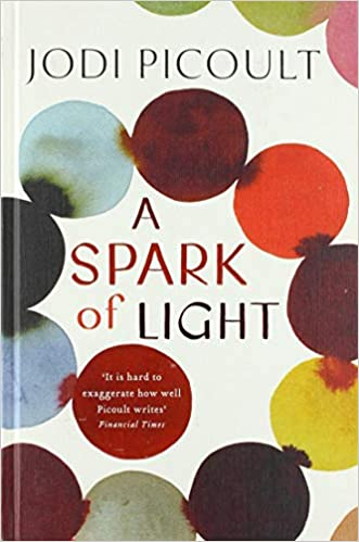 Image result for a spark of light