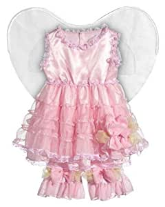 Lilac Angel Toddler 1-2