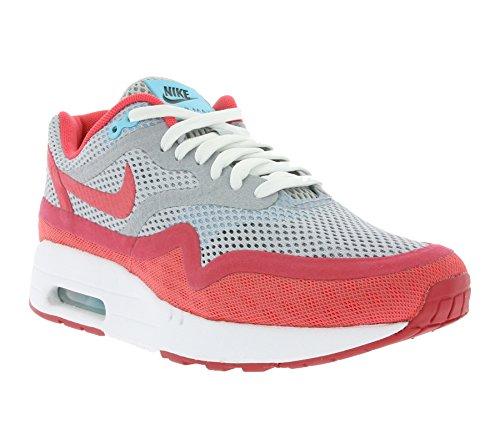 po pink AD Pull Varsity Nike nRtfWq