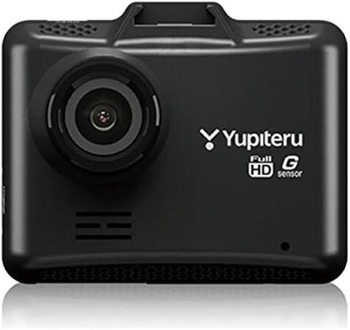 ユピテル YUPITERU DRY-ST1100C