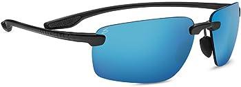 Serengeti 8503 Erice Polarized Sunglasses