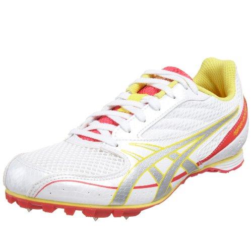 ASICS Women s Hyper-Rocketgirl 4 Track Field Shoe