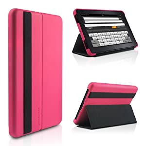 Marware Kindle Fire Covers