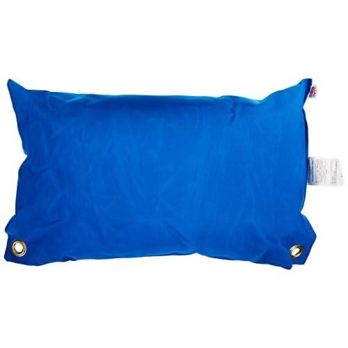 Hammock Pillow, Blue