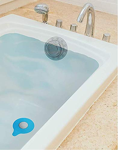 Amazon Com Essentially Yours Value Pack Kit Bathtub Drain Stopper