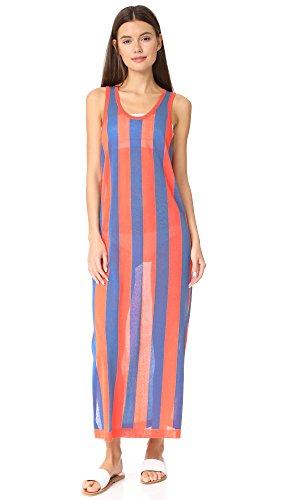 dvf beach dress - 2