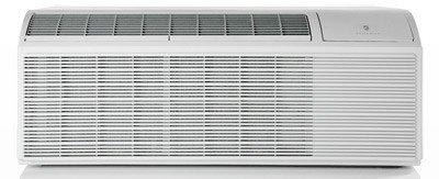 PTHP Heat Pump, 9000/8800 Btuh, 230/208V