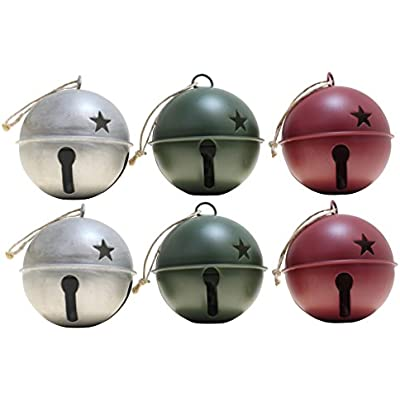 jingle-bell-ornaments-335-inch-diameter-1
