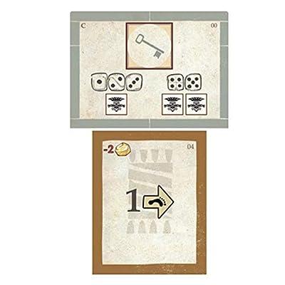 Board & Dice Teotihuacan: Late Preclassic Period: Toys & Games