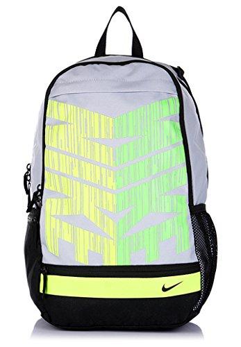 separation shoes eca5d 87a69 Nike Classic Line Backpack BA4862-605