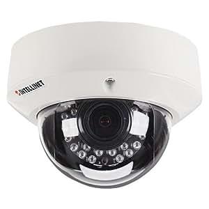 ... Cámaras de vigilancia; ›; Cámaras en domo