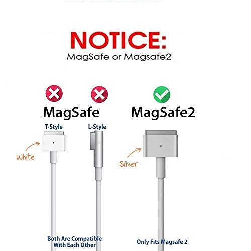 YHWSHINE-60W-Magsafe2-Power-Adapter-Charger-replacement-for-Retina-Display-Screen-MacBook-Pro-13-inch-15-inch-A1435A1465A1502A1425