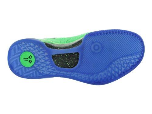 Scarpe Nike – Air Max 90 Mesh (GS) verde/verde/verde formato: 38.5