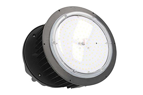 Foco Led Smd Industrial 150 154 Osram 3030 Neutro Blanco: Amazon.es: Iluminación